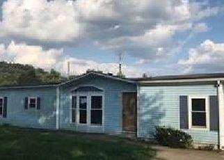 Casa en Remate en Harrisville 26362 BAKER ST - Identificador: 4294844562