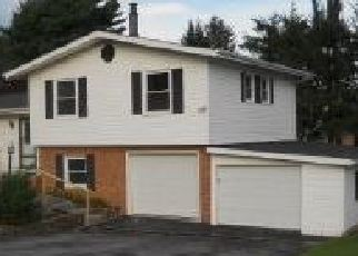 Casa en Remate en Princeton 24740 HILLCREST DR - Identificador: 4294846309
