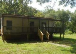 Casa en Remate en East Lynn 25512 FRY RD - Identificador: 4294847181