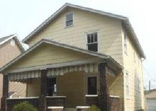 Casa en Remate en Kenova 25530 POPLAR ST - Identificador: 4294848503