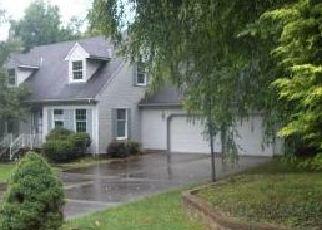 Casa en Remate en Mount Clare 26408 WOODLAND LN - Identificador: 4294852889