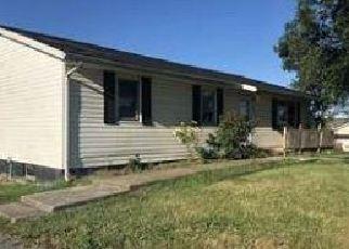 Casa en Remate en Martinsburg 25405 THAYERS GULL DR - Identificador: 4294855509