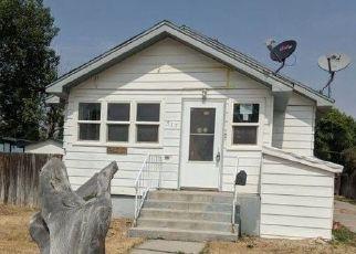 Casa en Remate en Kemmerer 83101 OPAL ST - Identificador: 4294856834