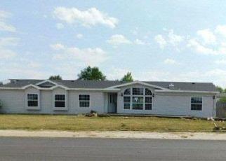 Casa en Remate en Douglas 82633 CARVER DR - Identificador: 4294857254