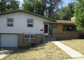 Casa en Remate en Casper 82604 KNOLLWOOD DR - Identificador: 4294861193