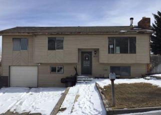Casa en Remate en Green River 82935 INDIANA CT - Identificador: 4294862964
