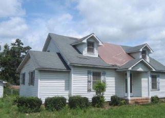 Casa en Remate en Creedmoor 27522 BRASSFIELD RD - Identificador: 4294879153