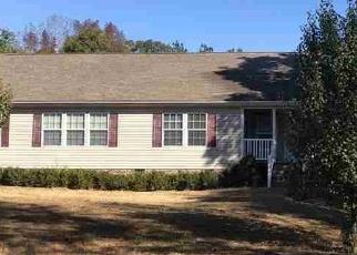 Casa en Remate en Louisburg 27549 EVANS RD - Identificador: 4294883543