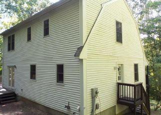 Casa en Remate en Old Saybrook 06475 ACORN DR - Identificador: 4294925139