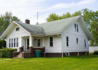 Casa en Remate en Stronghurst 61480 S ELIZABETH ST - Identificador: 4294951874
