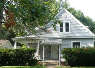 Casa en Remate en Springfield 62704 W EDWARDS ST - Identificador: 4294954492