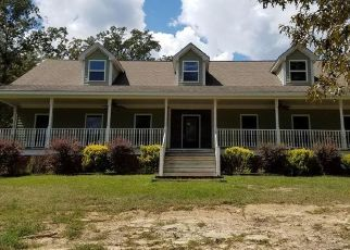Casa en Remate en Saint Matthews 29135 LOG CABIN LN - Identificador: 4294968956