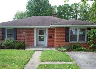 Casa en Remate en Cynthiana 41031 HIGHLAND AVE - Identificador: 4294981651