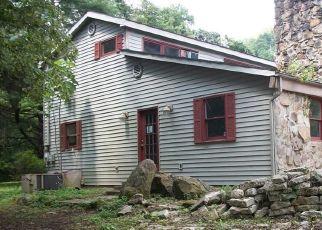 Casa en Remate en Prestonsburg 41653 1ST ST - Identificador: 4294982523