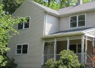 Casa en Remate en Stoughton 02072 OAKWOOD AVE - Identificador: 4294994346