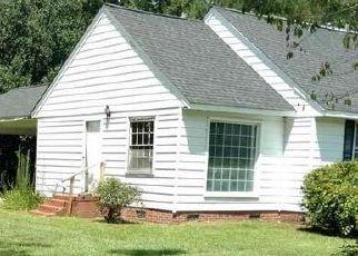 Casa en Remate en Andrews 29510 S ROSEMARY AVE - Identificador: 4295007487
