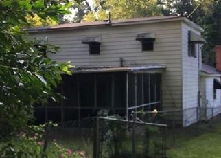 Casa en Remate en Edgefield 29824 SIMPKINS ST - Identificador: 4295008359