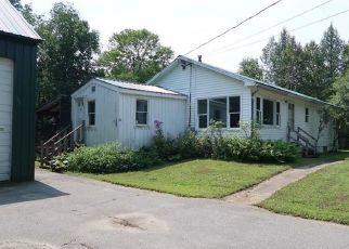 Casa en Remate en Hartland 04943 MARTIN ST - Identificador: 4295014945