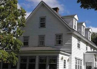 Casa en Remate en Ishpeming 49849 N MAIN ST - Identificador: 4295018434