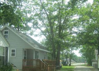 Casa en Remate en Prudenville 48651 HOLLY AVE - Identificador: 4295023252