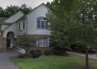 Casa en Remate en Grosse Pointe 48230 NEFF RD - Identificador: 4295030250