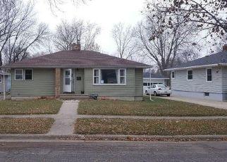Casa en Remate en Marshall 56258 SOUTHBEND AVE - Identificador: 4295036391