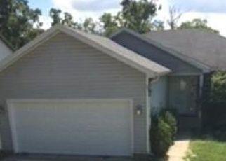Casa en Remate en Lake Ozark 65049 BITTERSWEET RD - Identificador: 4295040331