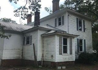 Casa en Remate en Bear Creek 27207 BONLEE SCHOOL RD - Identificador: 4295059608