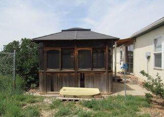 Casa en Remate en Edgewood 87015 HOLLI LOOP - Identificador: 4295084123