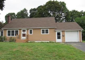 Casa en Remate en Hudson 12534 PADDOCK PL - Identificador: 4295092449