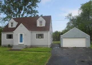 Casa en Remate en Lewiston 14092 RIDGE RD - Identificador: 4295094195