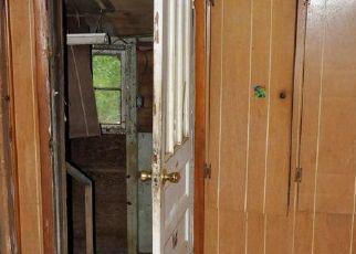 Casa en Remate en Brasstown 28902 GREEN COVE RD - Identificador: 4295098587