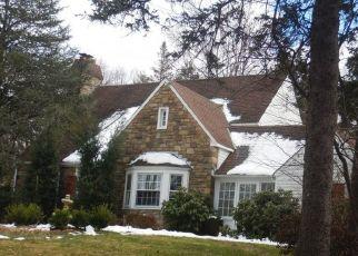 Casa en Remate en Huntingdon Valley 19006 WELSH RD - Identificador: 4295134499