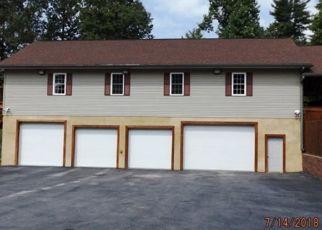 Casa en Remate en Mountain City 37683 DEER TRACKS CIR - Identificador: 4295144574
