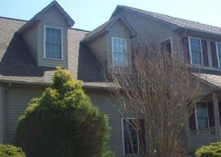 Casa en Remate en Boones Mill 24065 SUMMERBREEZE DR - Identificador: 4295154202