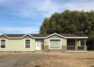 Casa en Remate en Kennewick 99337 E BOWLES RD - Identificador: 4295162533
