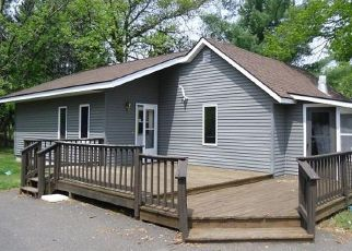 Casa en Remate en Danbury 54830 PEET ST - Identificador: 4295164726