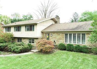 Casa en Remate en Indianapolis 46220 GREEN LEAVES RD - Identificador: 4295178739