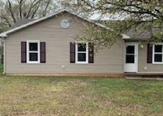 Casa en Remate en Hopkinsville 42240 FOXFIELD RD - Identificador: 4295180483