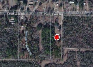 Casa en Remate en Creola 36525 DEAD LAKE RD - Identificador: 4295200638