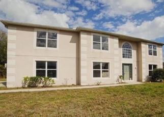 Casa en Remate en Deltona 32738 FORT SMITH BLVD - Identificador: 4295207646