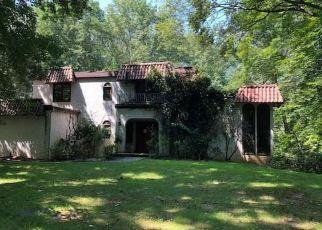 Casa en Remate en New City 10956 RIVER RISE RD - Identificador: 4295231287