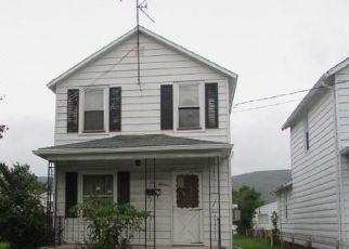 Casa en Remate en Wyoming 18644 MONUMENT AVE - Identificador: 4295252761