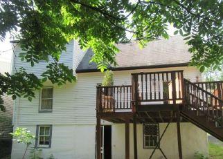 Casa en Remate en Bernardsville 07924 MINE AVE - Identificador: 4295264127