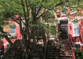 Casa en Remate en Brooklyn 11233 SOMERS ST - Identificador: 4295267196
