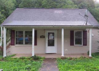 Casa en Remate en Norton 24273 CRAIG ST NW - Identificador: 4295274204