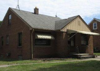 Casa en Remate en Milwaukee 53207 S 5TH ST - Identificador: 4295285155