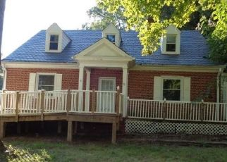 Casa en Remate en Quinton 23141 BLACK CREEK RD - Identificador: 4295297426