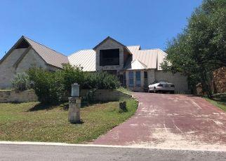 Casa en Remate en Horseshoe Bay 78657 LEFT LN - Identificador: 4295320643