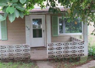 Casa en Remate en Mingo Junction 43938 COMET AVE - Identificador: 4295348220